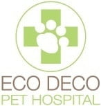 Eco Deco Pet Hospital